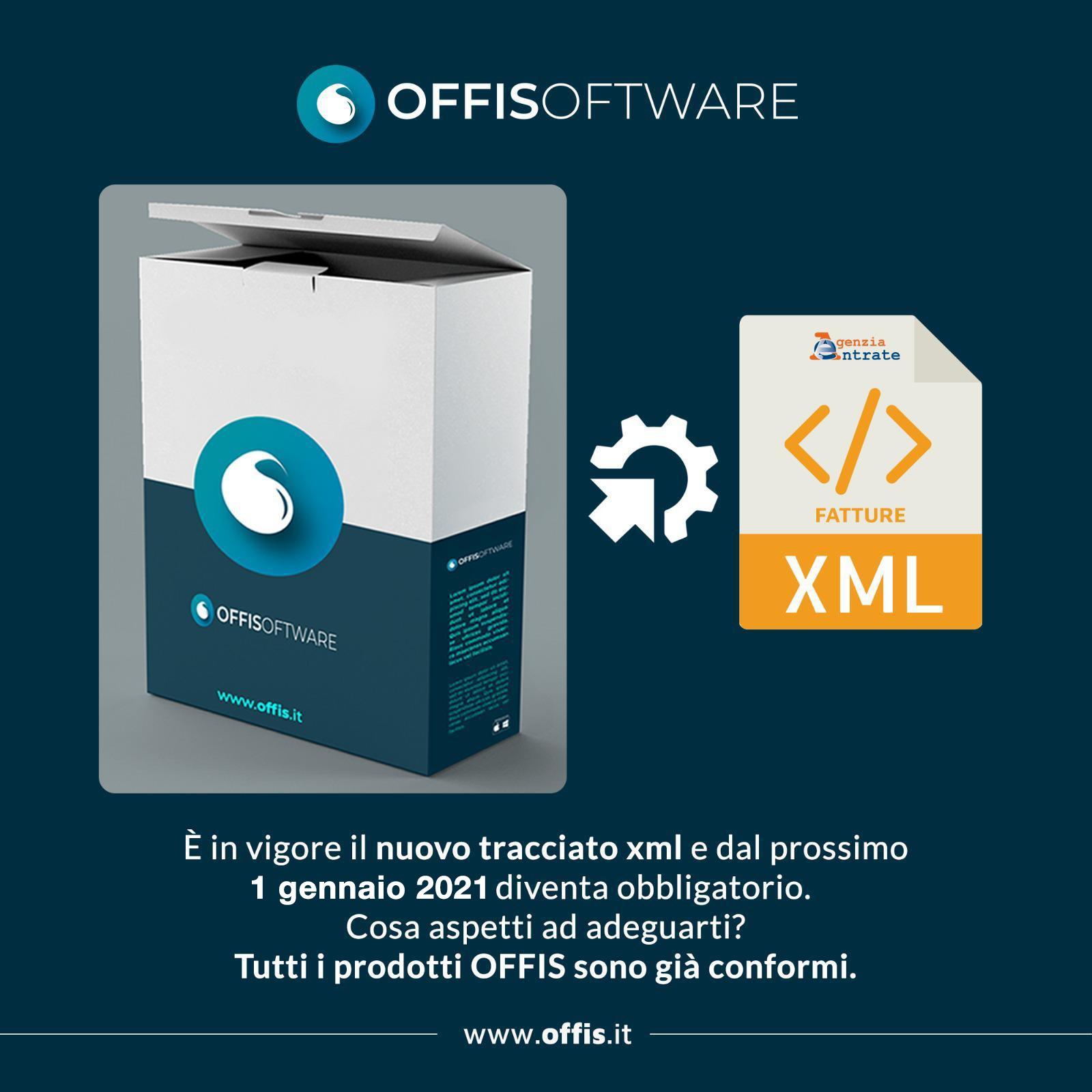 offis_fattura