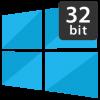 Win_32 bit