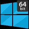 Win_64 bit
